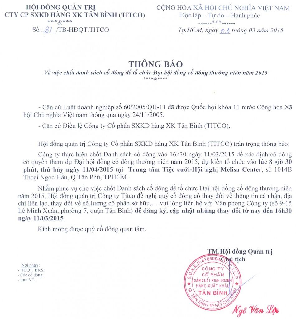TB_ChotCodong2015